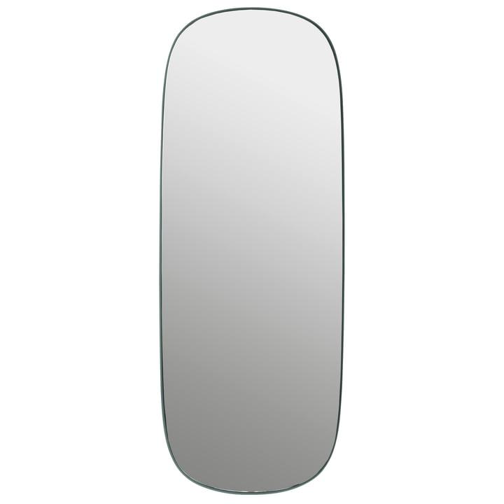 Framed Mirror, groß von Muuto
