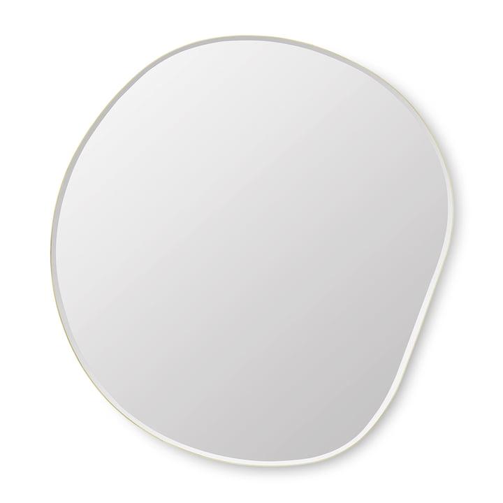 Der Pond Spiegel von ferm Living in XL