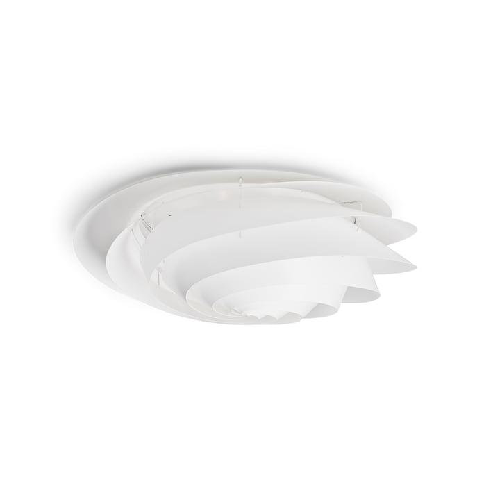 Le Klint - Swirl Decken-/Wandleuchte, ø 60 cm