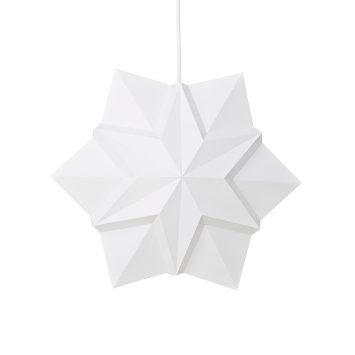 Stern-Leuchte XS von Le Klint