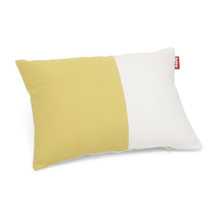 Pop Pillow Kissen, blossom von Fatboy