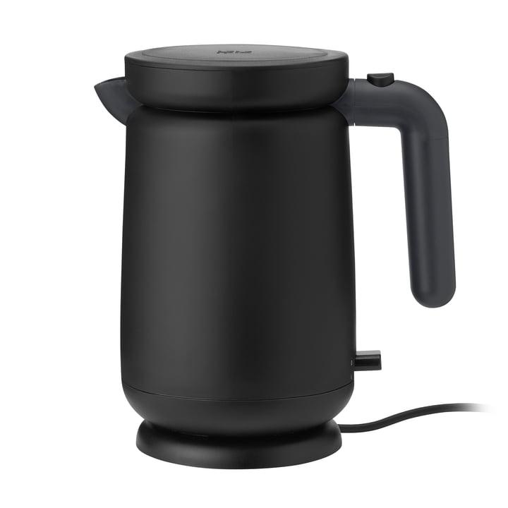Der Foodie Wasserkocher von Rig-Tig by Stelton, 1 l, schwarz