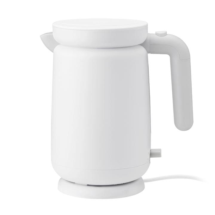 Der Foodie Wasserkocher von Rig-Tig by Stelton, 1 l, weiß