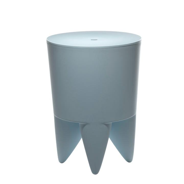 Bubu 1er Hocker, sky blue von xO Design