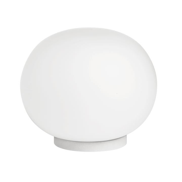 Mini Glo-Ball Tischleuchte