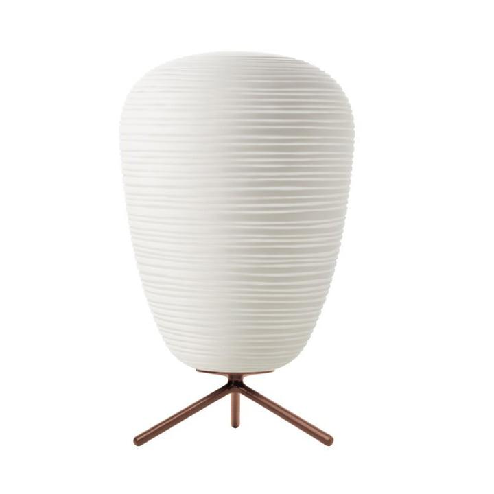 Foscarini - Rituals 1 Tischleuchte