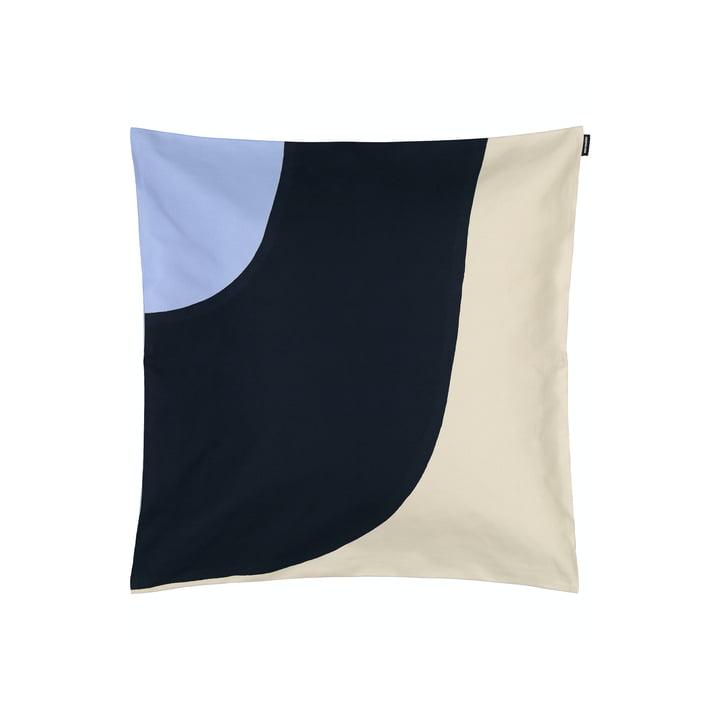 Der Seireeni Kissenbezug von Marimekko, 60 x 60 cm