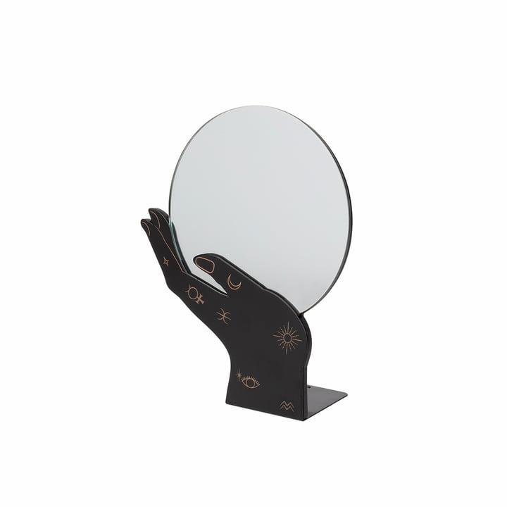 Der Psychic Spiegel von Doiy