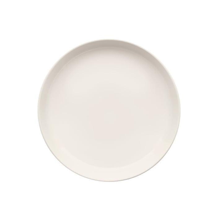 Iittala - Essence Schale, Ø 20,5 cm, weiß