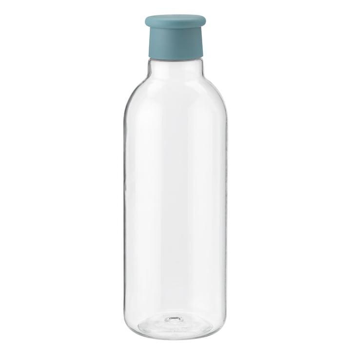 Die Drink-It Wasserflasche von Rig-Tig by Stelton, 0.75 l, aqua