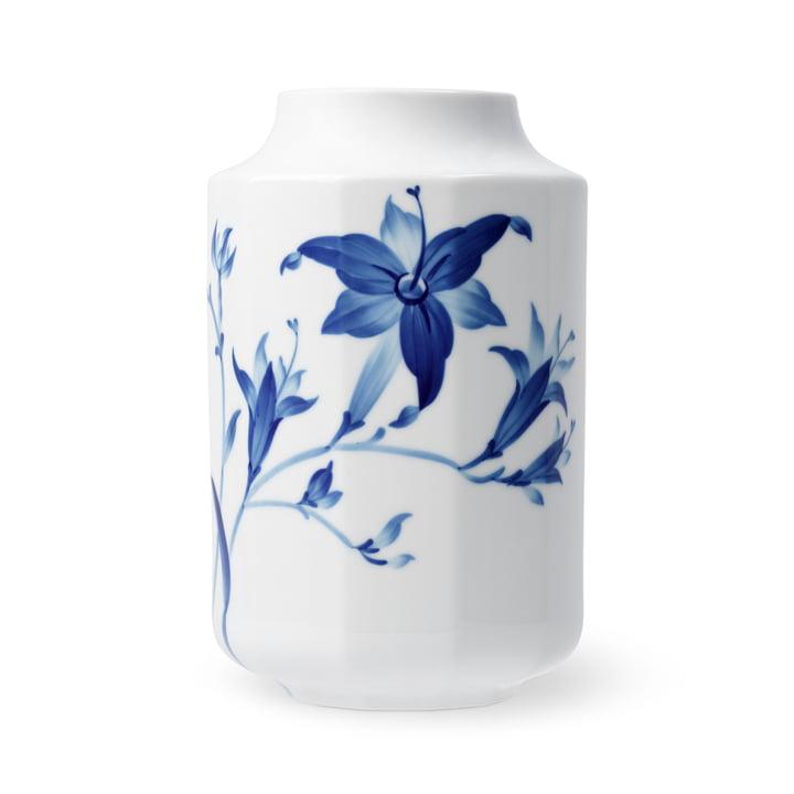 Blomst Vase H 20 cm, Day Lily von Royal Copenhagen