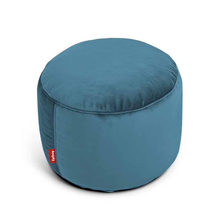 Fatboy - Point Velvet recycled, cloud