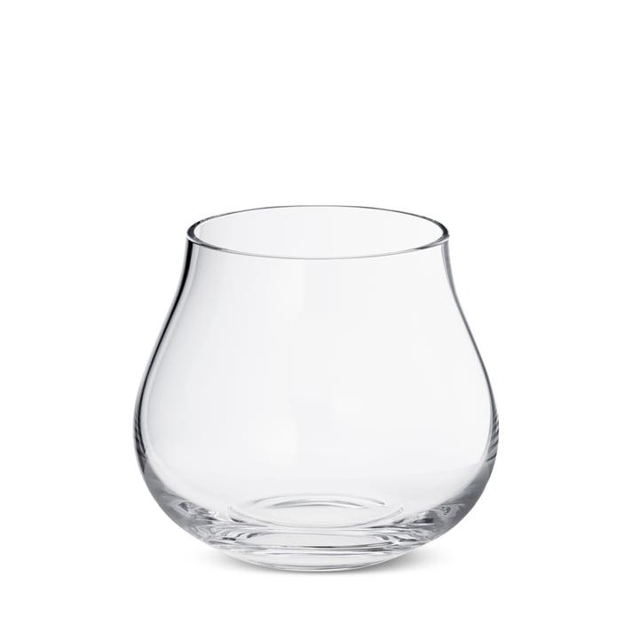 Sky Trinkglas 38 cl von Georg Jensen in klar (6er-Set)