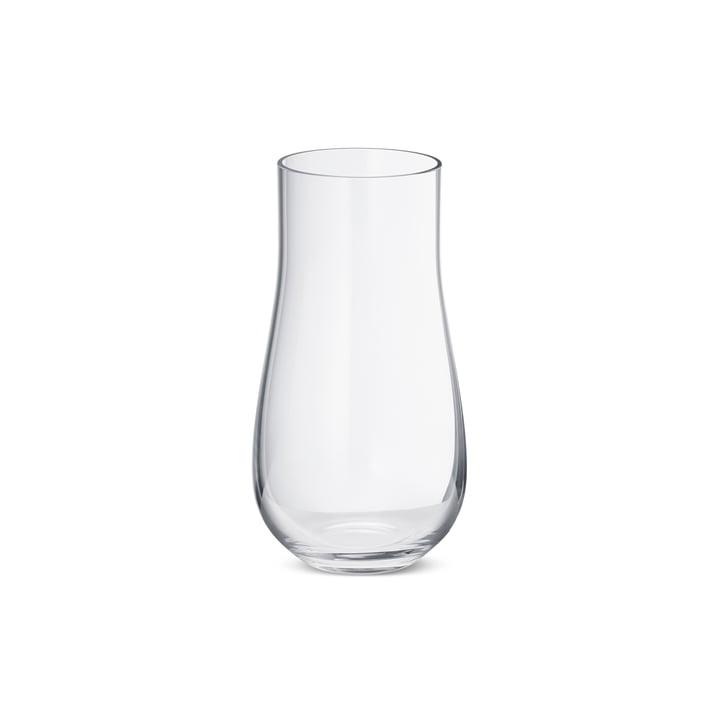 Sky Trinkglas 45 cl von Georg Jensen in klar (6er-Set)