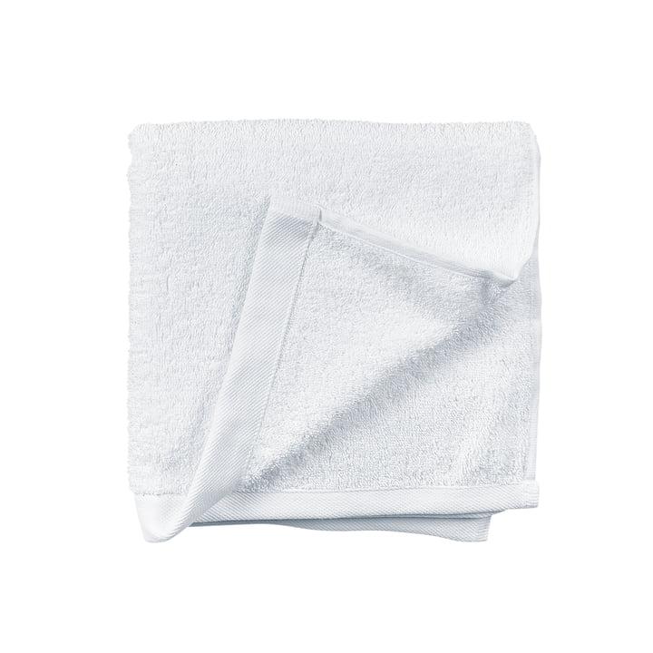 Das Comfort Handtuch von Södahl, 50 x 100 cm, weiß