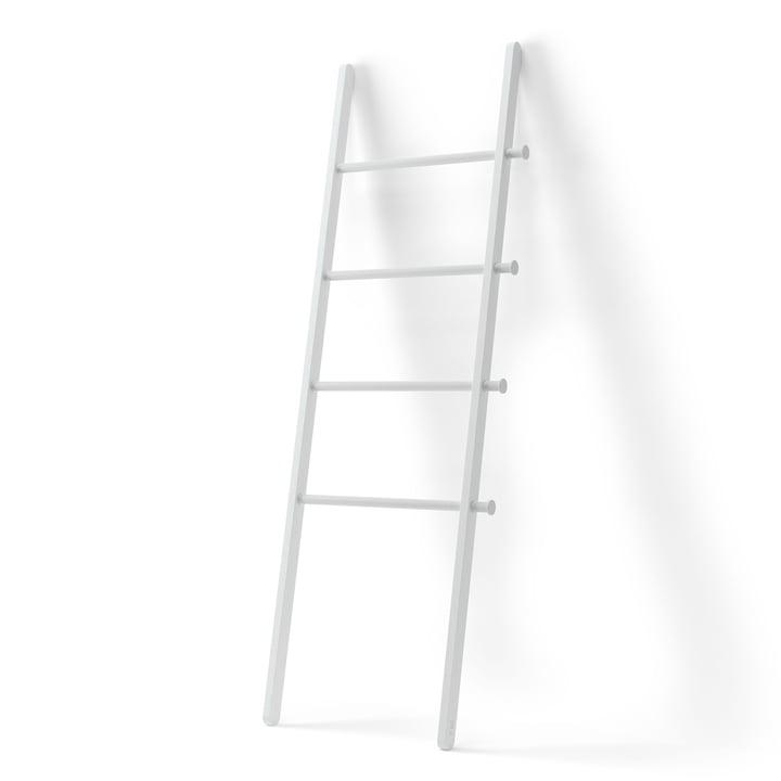 Leana Ablage-Leiter von Umbra in weiß