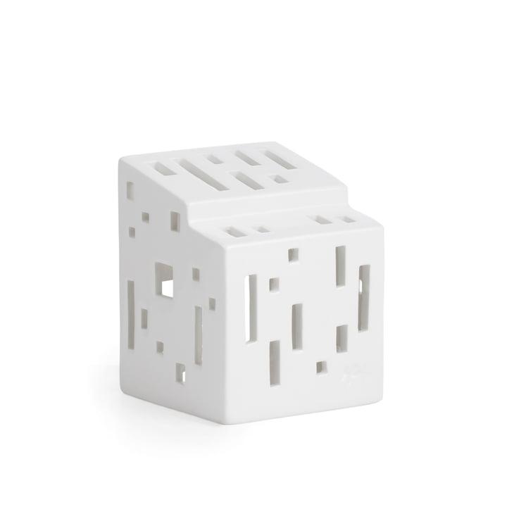 Urbania Teelichthaus Functio von Kähler Design