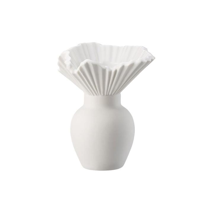 Die Miniaturvase Falda von Rosenthal