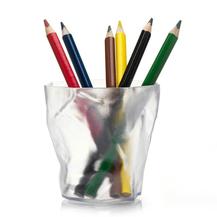 Pen Pen von Essey in der Farbe ice