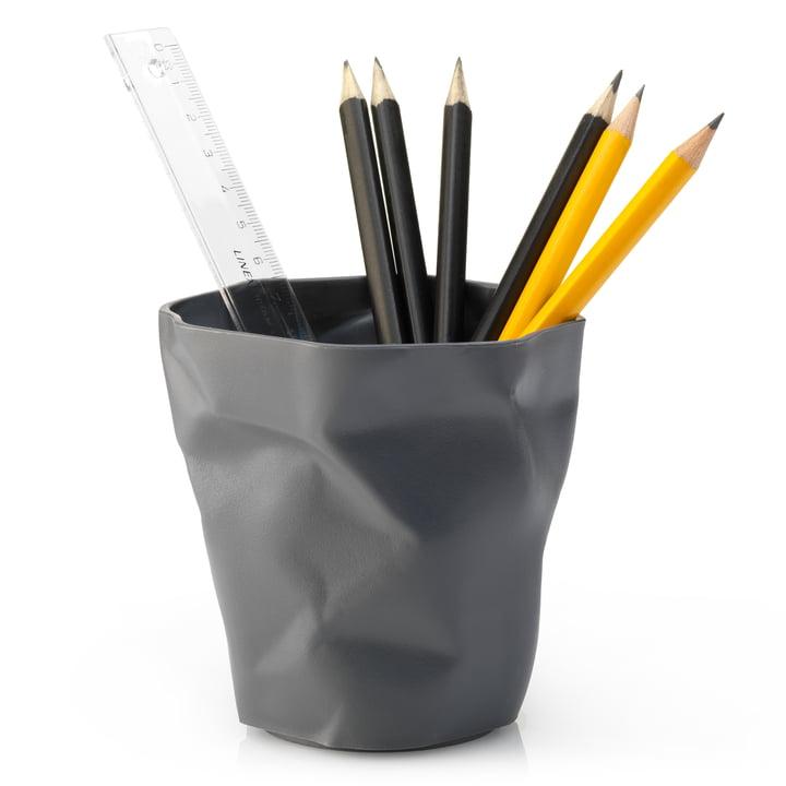 Pen Pen von Essey in graphite