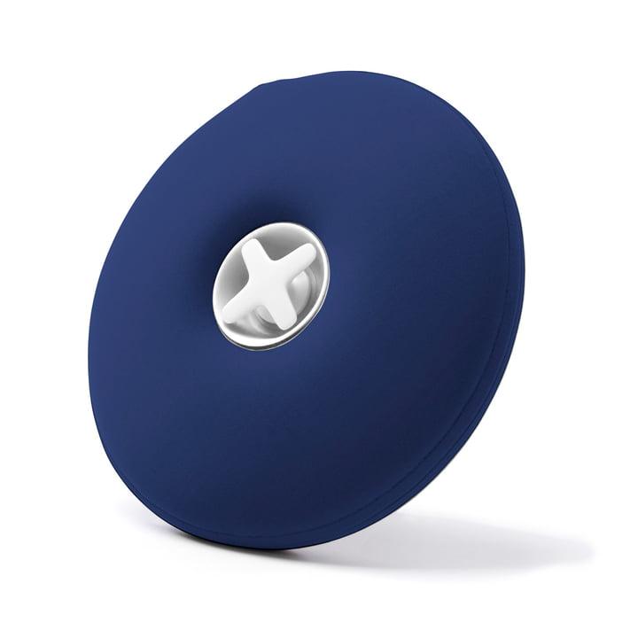 Die Pill Wärmflasche von Depot4Design, ink blue