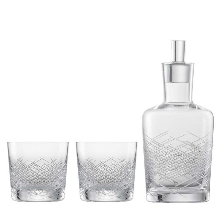 Bar Premium No. 2 Whisky - Set von Zwiesel Glas