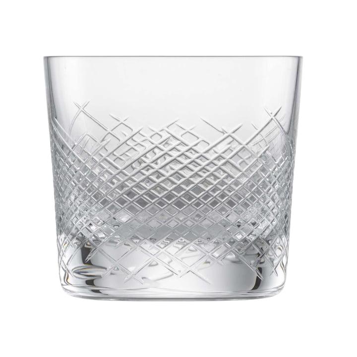 Bar Premium No. 2 Whiskyglas klein von Zwiesel Glas im 2er-Set