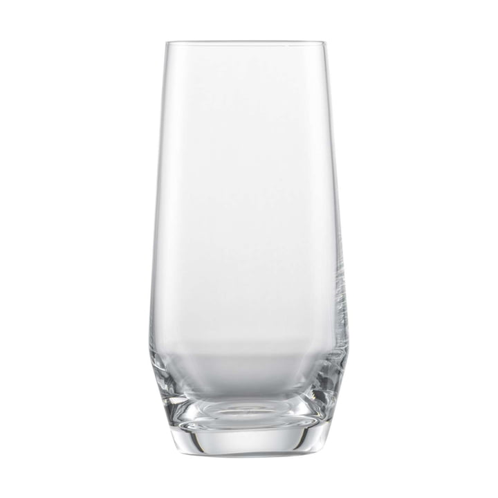 Pure Becher von Zwiesel Glas (4er-Set)