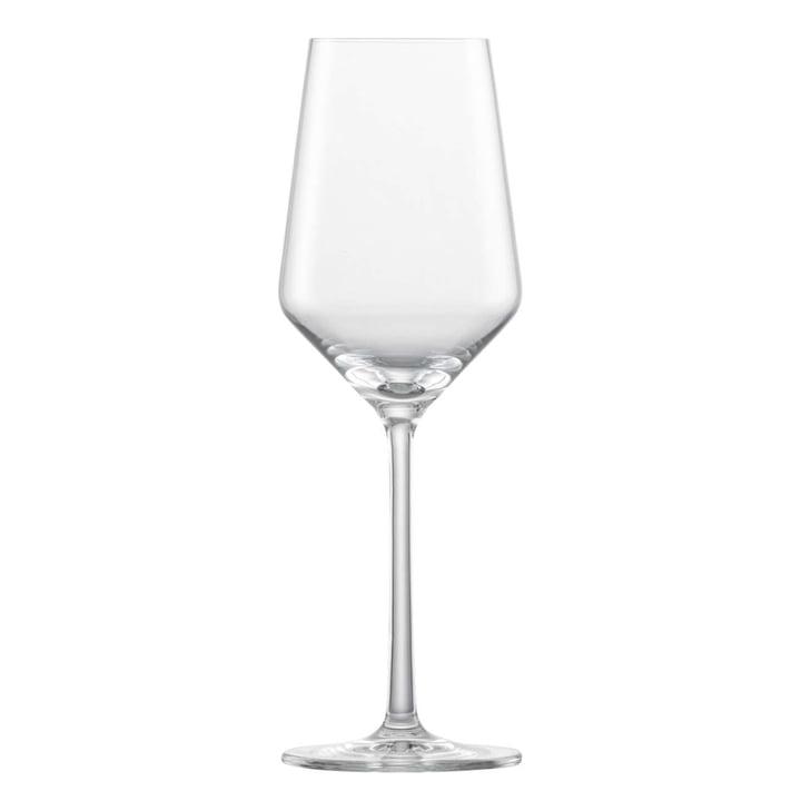 Pure Riesling Weißweinglas von Zwiesel Glas (2er-Set)