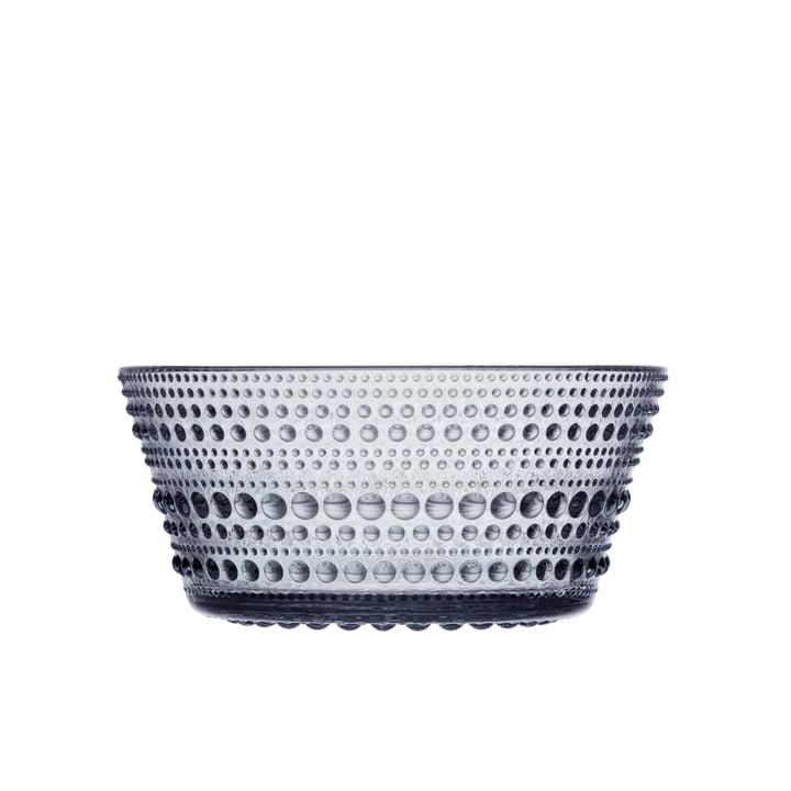 Kastehelmi Schale 0,23 l von Iittala in der recycled Edition