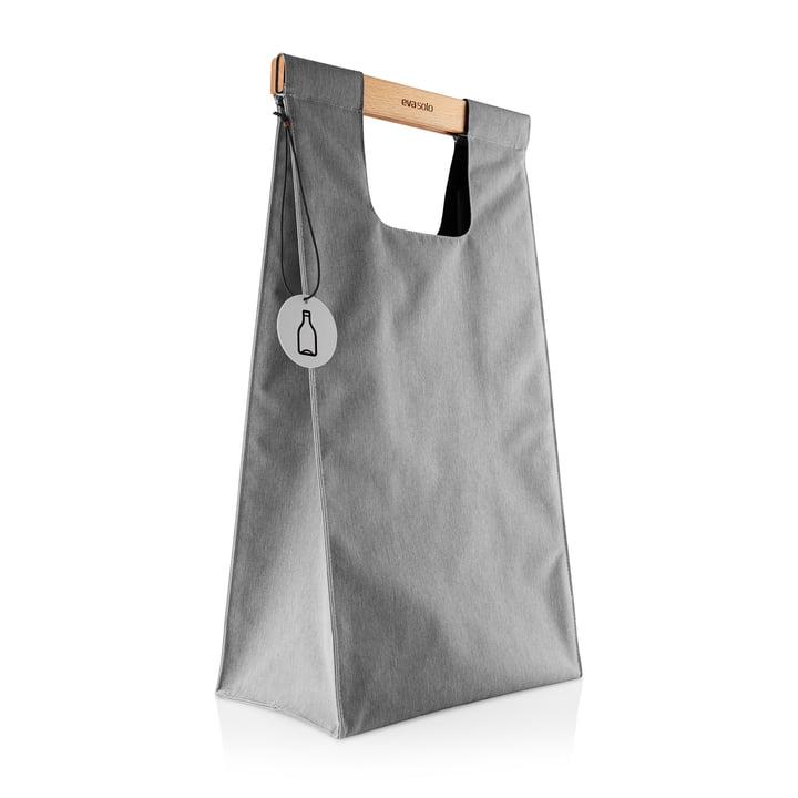 Mülltrennungs-Tasche von Eva Solo