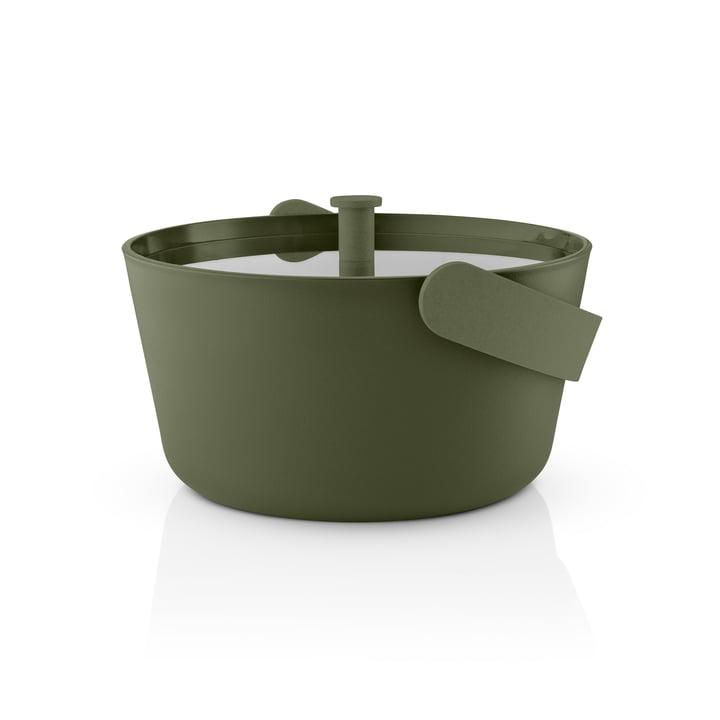 Green Tool Reiskocher für die Mikrowelle von Eva Solo