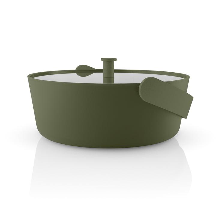 Green Tool Dämpfer für die Mikrowelle von Eva Solo