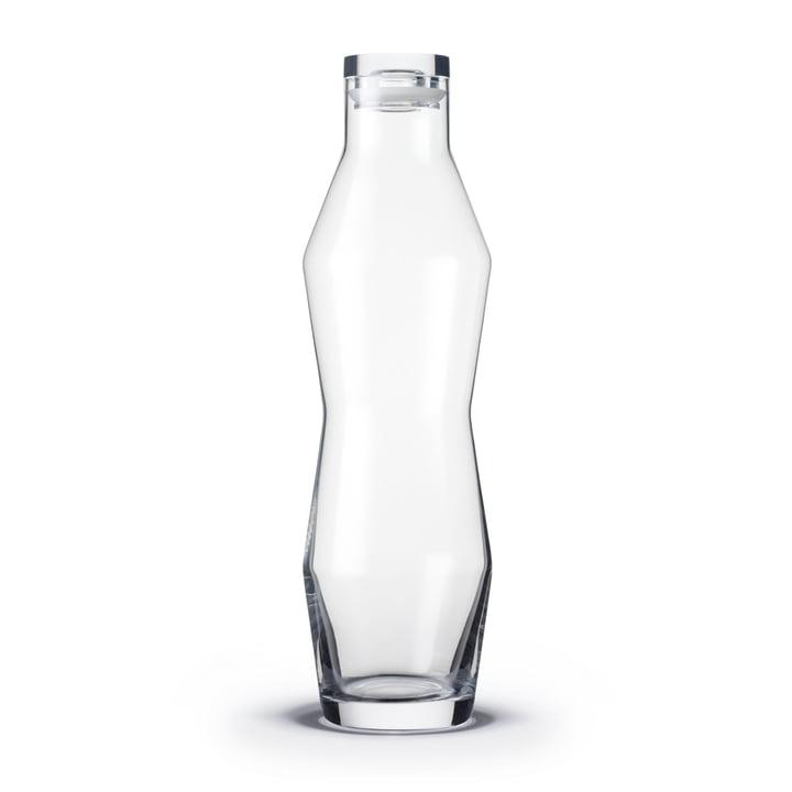 Perfection Wasserkaraffe 1,1 l von Holmegaard