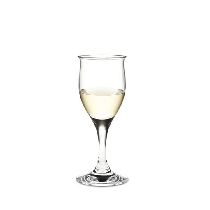 Idéelle Weißweinglas 19 cl von Holmegaard