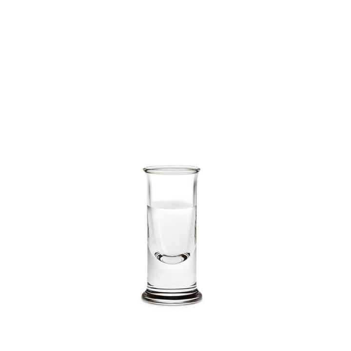 No 5. Schnapsglas von Holmegaard