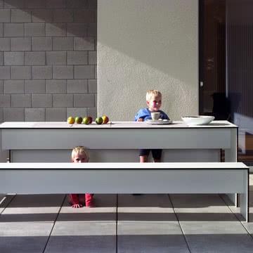 Riva Indoor- & Outdoor Möbel von Conmoto