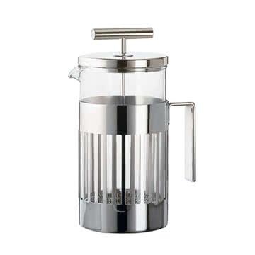 Ersatzteile zum Kaffeebereiter 9094
