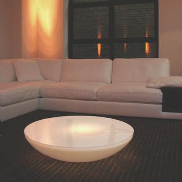Lounge Variation