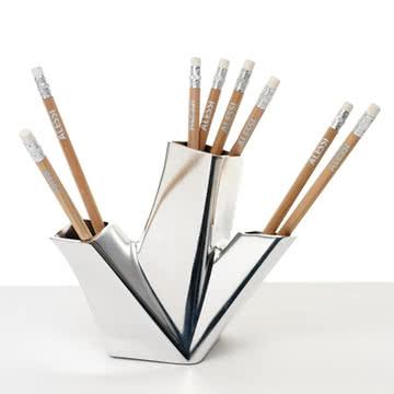 """Pen Holder """"Trina"""""""