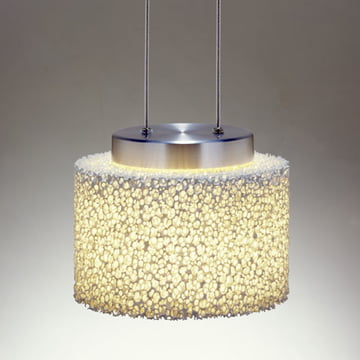 Reef Single Pendelleuchte von serien.lighting
