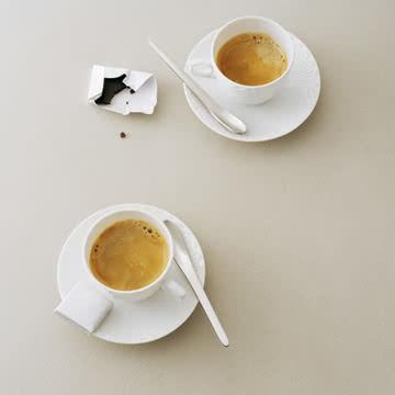 Arne Jacobsen Espressolöffel für Ihre Tasse Espresso