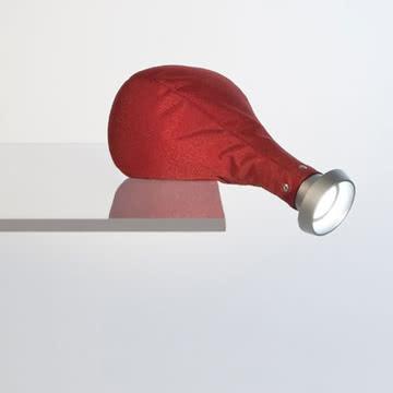 TL Lichtsack LED
