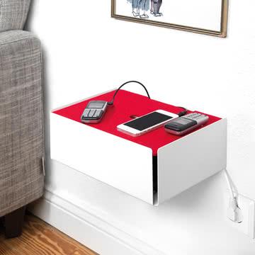 Charge-Box