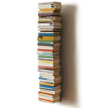 Bücherturm von Haseform für Taschenbücher
