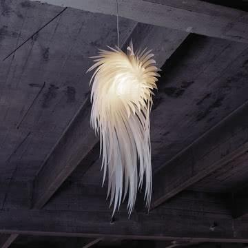Icarus Hängeleuchte