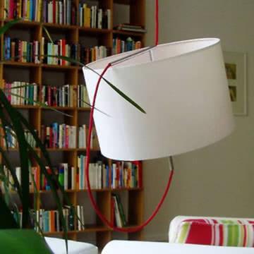Design und Funktionalität mit der Steng Licht Re-Light