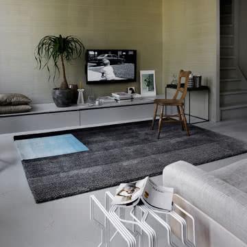 Hay - Colour Carpet 06