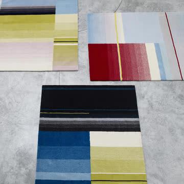 Hay - Colour Carpets