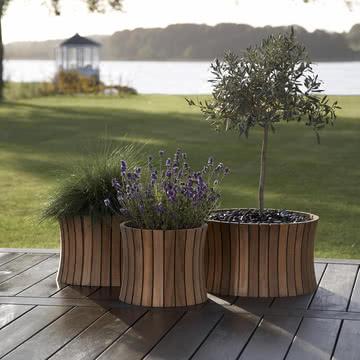 Gartenideen: Garten gestalten leicht gemacht | Connox